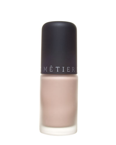 Soft Touch Tinted Moisturizer SPF 15