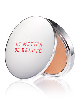 Le Metier de Beaute Blonzer Powder