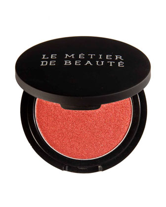 Radiance Powder Rouge