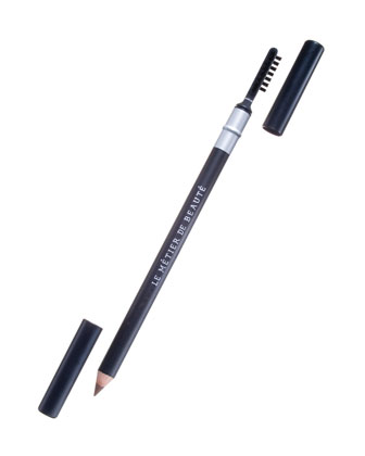 Brow Bound Eyebrow Pencil