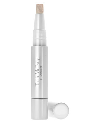 Luminizer Pen