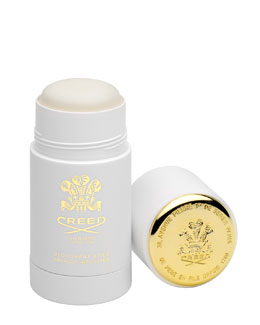 Creed Spring Flower Deodorant