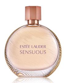 Sensuous Eau de Parfum Spray, 3.4 oz.