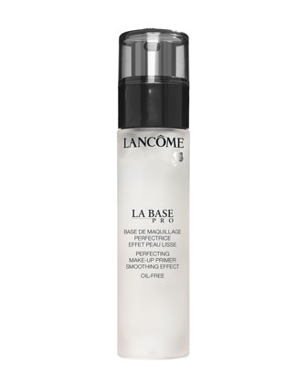 La Base Pro Perfecting Makeup Primer