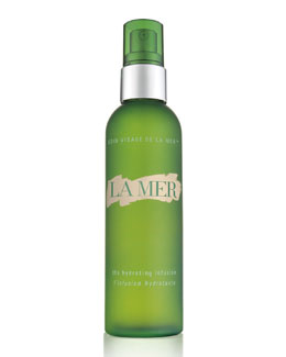 La Mer The Hydrating Infusion