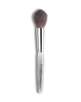 Trish McEvoy Blending Brush #48