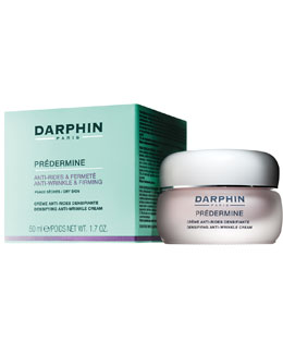 Darphin PREDERMINE Densifying Anti-Wrinkle Cream Dry Skin