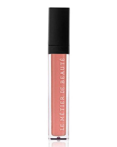 Lip Creme Lip Gloss