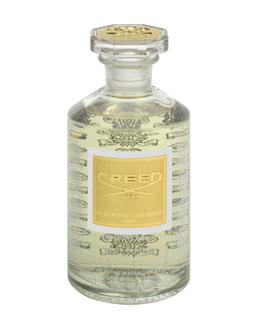 Creed Fleurs de Bulgarie Flacon, 8.4 ounces
