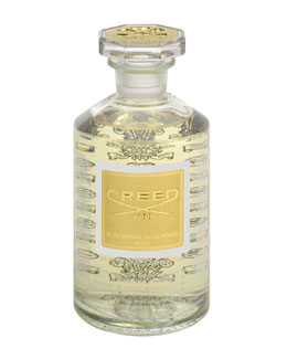 CREED Jasmin Imperatrice Eugenie 250ml