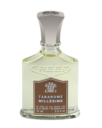 Tabarome Millesime 75ml