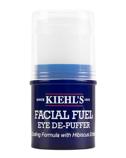 Kiehl's Since 1851 De-puffing Eye Stick