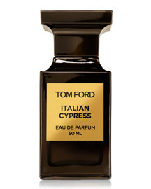 Italian Cypress Eau de Parfum, 1.7 ounces