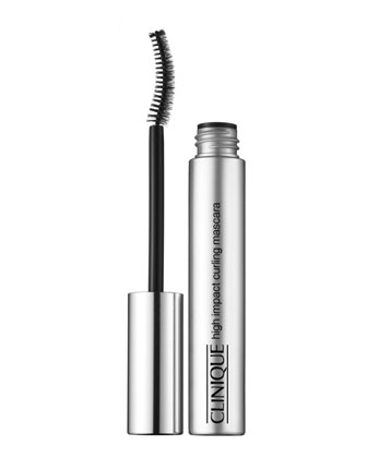 High Impact Curling Mascara