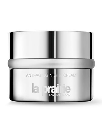 Anti-Aging Night Cream