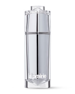 Cellular Serum Platinum Rare, 1.0 oz.
