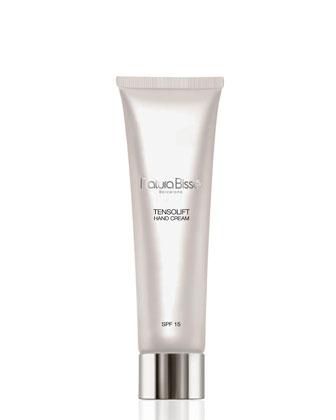 Tensolift Hand Cream
