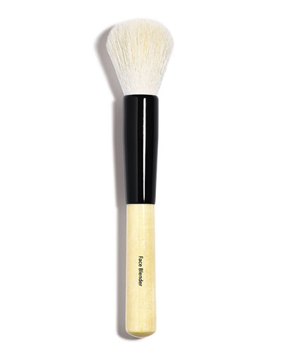 Face Blender Brush