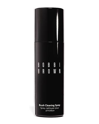 Brush Cleaning Spray