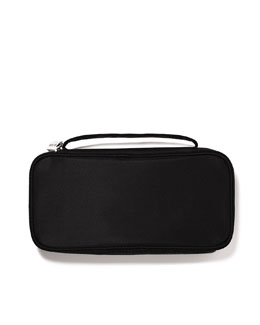Bobbi Brown Basic Brush Case