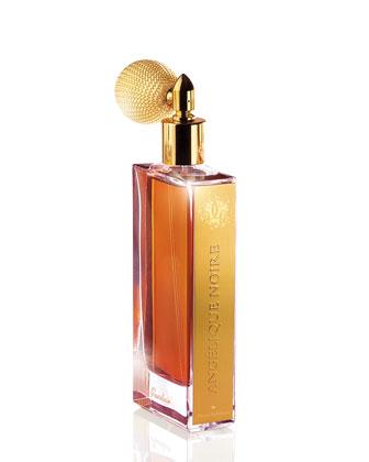 L'Art et la Matiere, Angelique Noire Eau de Parfum