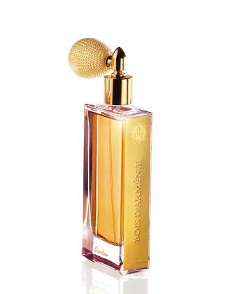 L'Art et la Matiere, Bois D'Armenie Eau de Parfum