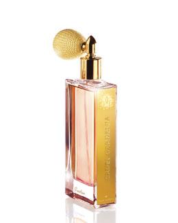 Guerlain L'Art et la Matiere, Cruel Gardenia Eau de Parfum