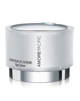 Contour Lift Extreme Eye Cream