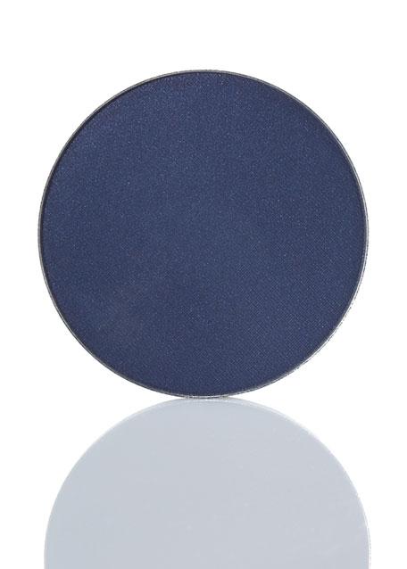 Eyeshadow Palette Refill-Lasting