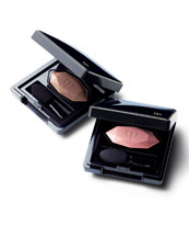 Cle de Peau Beaute Satin Eye Color
