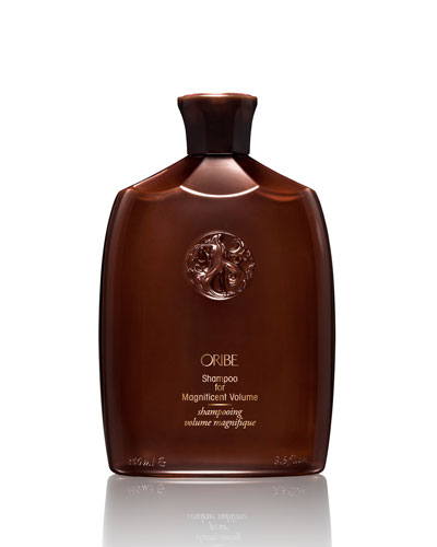 Shampoo for Magnificent Volume, 8.5 oz.