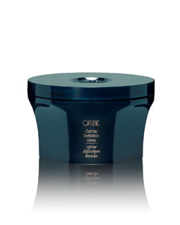 Curl by Definition Creme, 5.9 oz