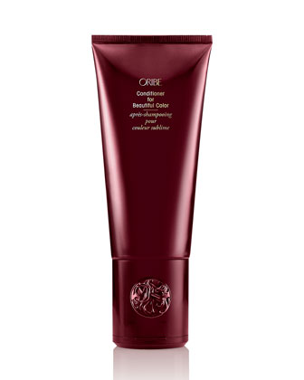 Oribe Conditioner for Beautiful Color