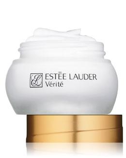 Estee Lauder Verite Moisture Relief Creme