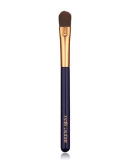 Estee Lauder Concealer Brush 5