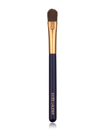 Concealer Brush 5