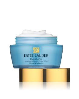Estee Lauder Hydrationist Maximum Moisture Creme Broad Spectrum SPF 15