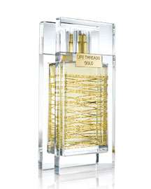 Life Threads Gold Fragrance, 1.7 oz.