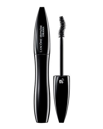 Hypnose Drama Instant Full-Body Volume Mascara