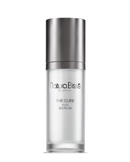 The Cure Pure Serum, 1.0 oz.