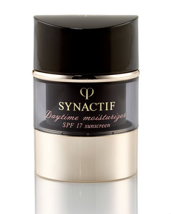 Synactif Collection