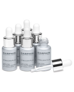 Darphin Stimulskin Plus Lift Renewal Series