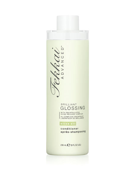 Advance Glossing Conditioner, 8oz