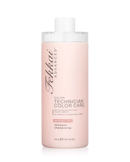 Advanced Technician Shampoo, 16oz