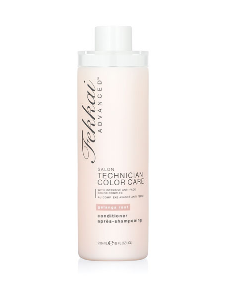Advanced Technician Conditioner, 8oz