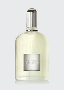 Grey Vetiver Eau de Parfum, 1.7oz