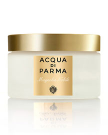 Magnolia Nobile Sublime Body Cream