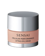 Kanebo Sensai Collection Lifting Eye Cream