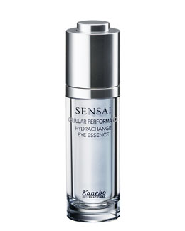 Kanebo Sensai Collection Hydrachange Eye Essence