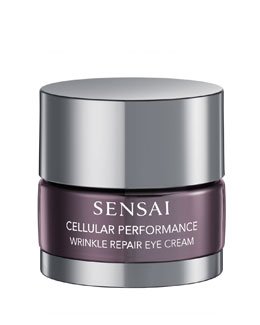 Kanebo Sensai Collection Cellular Performance Wrinkle Repair Eye Cream